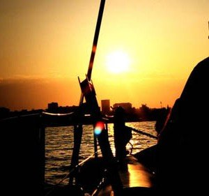 Boat Partys Valencia