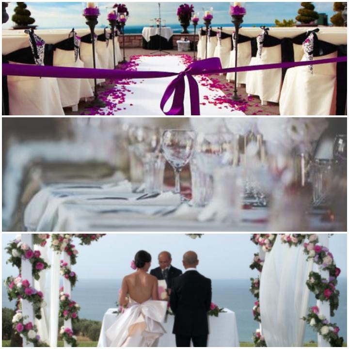 Wedding Planner... porque tú también te lo mereces
