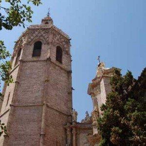 Tour Ruta del vino en Valencia